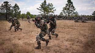 सर्जिकल स्ट्राइक: भारतीय सेना ने 29 September 2016 को पाकिस्तान के कई मुगालते दूर किए थे