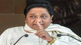 मायावती ने BJP का रिश्ता कबूल तो कर लिया - बदले में मिलेगा क्या?
