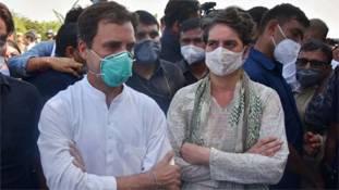 राहुल गांधी के लिए 'बिहार में का बा' - दलित, किसान और मोदी पर हमला!