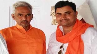 बलिया कांड क्या है? यदि ये 'जंगलराज' नहीं तो बिहार को BJP डरा क्यों रही है?