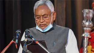 बिहार में बीजेपी के लिए नीतीश का विकल्प जरूरी है - बदले की कार्रवाई नहीं!