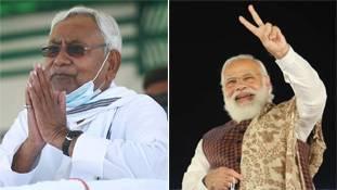नीतीश कुमार मुख्यमंत्री पद के अलावा बीजेपी से कई ठोस आश्वासन चाहते हैं