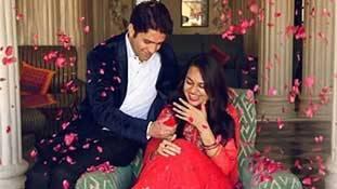 टीना डाबी-अतहर खान की शादी से नाखुश लोग तलाक की खबर जमकर प्रसारित कर रहे हैं