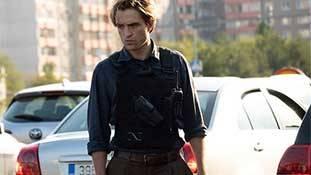 Tenet Review : Christopher Nolan की ये फिल्म समझनी हो तो इसे एक नहीं दो बार देखिये!