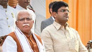 किसान आंदोलन की भेंट चढ़ने जा रही BJP की खट्टर सरकार!
