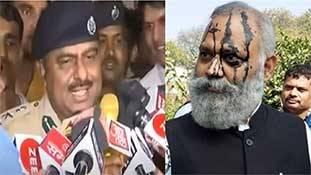 सोमनाथ भारती की गिरफ्तारी पर मज़ाक उड़ाना तो कोई यूपी वालों से सीखे...