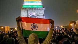 भारतीय लोकतंत्र की सेहत इन 5 सुधारों के बिना दुरुस्त नहीं रह सकती