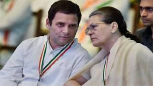 कांग्रेस की समस्या पूर्णकालिक अध्यक्ष नहीं, राहुल गांधी की प्रधानमंत्री पद पर दावेदारी है