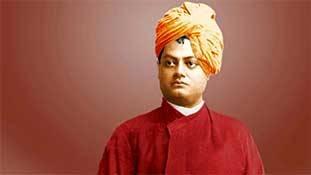 Swami Vivekananda Birthday : स्वामी विवेकानंद भी हैं सोशल मीडिया के सताए हुए!