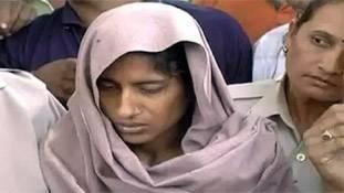 शबनम के अलावा 4 और महिलाएं, जिनके सिर पर खून सवार हुआ और...