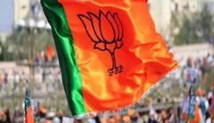 अगर भाजपा पश्चिम बंगाल विधानसभा चुनाव जीती, तो कौन होगा मुख्यमंत्री?
