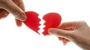 कहानी: प्रेम की मासूमियत को जीना है तो कभी बड़े मत होइये...