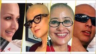 World Cancer Day 2021: इन बॉलीवुड सेलेब्स की कैंसर से जंग और जीत प्रेरणा देती है!