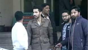 दीप सिद्धू को हीरो बनाने से लेकर उसकी गिरफ्तारी तक पूरी कहानी 'फिक्स' है!