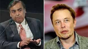 टेस्ला वाले Elon Musk के ख्याली पुलाव Jio के आगे टिक नहीं पाएंगे!