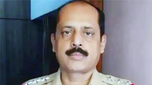 Sachin Vaze: एनकाउंटर स्पेशलिस्ट से 'शिवसैनिक' बने पुलिस अफसर की 'अपराधी बनने' की दास्तां!