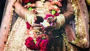 कलयुग का स्वयंवर: रामपुर में जो हुई वो जबरदस्त शादी तो थी ही...