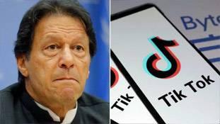 Pakistan TikTok Ban: पाकिस्तान कोर्ट ने टिकटॉक बैन किया, चीन के अहसान तले इमरान कैसे मानेंगे?