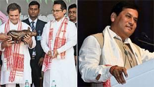 राहुल गांधी असम में BJP के खिलाफ CAA को कांग्रेस का हथियार बना पाएंगे?