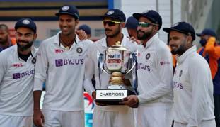 India-England series win: भारत और दुनिया के लिये क्या है सबक?