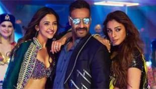 कोरोना में मुंबई बंद, क्यों ठप हो गया बॉलीवुड का कारोबार? फिल्मों की कमाई का पूरा गणित