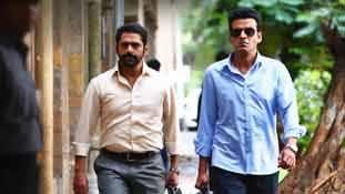 Upcoming Hindi Web Series: 'द फैमली मैन' सीजन 2 के लिए 'बेकाबू' दर्शकों के लिए खुशखबरी है!