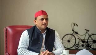 दलित दिवाली और बाबा साहेब वाहिनी से नहीं सध पाएंगे उत्तर प्रदेश में वोट