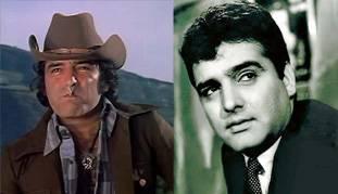 फिरोज खान की एंट्री पर पाकिस्तान में लगा था बैन, जानिए अभिनेता से जुड़े दिलचस्प किस्से