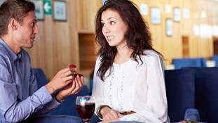 पार्टनर में हैं ये पांच बातें तो शादी के लिए कर दें मना, 'ना' कहने में आपकी भलाई है!