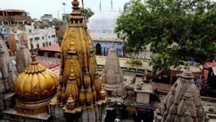 राम मंदिर का चेन रिएक्शन शुरू... काशी के बाद मथुरा, उसके बाद कोई और!