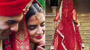 लड़की का मर्जी से शादी करना समाज के लिए 'भाग जाना' और परिजनों के लिए 'अपहरण' क्यों है?