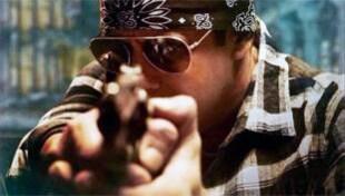 Radhe की रिलीज से पहले ही सलमान खान ने बातों बातों में फिल्म 'लीक' कर दी!