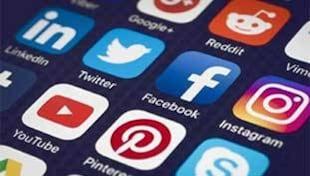 फेसबुक, ट्विटर या इंस्टाग्राम के अंधभक्त मत बनिए सरकार आपके लिए ही नई पालिसी चाहती है