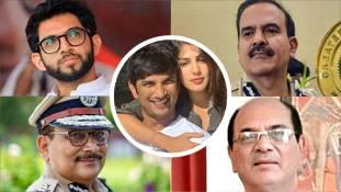 रिया से लेकर आदित्य तक, Sushant Case से जुड़े इन 6 लोगों के जीवन में क्या बदला