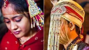 क्या पकड़ौआ शादी के लिए अगवा किए गए लड़के ही बेचारे हैं? ब्याही गई लड़कियों का क्या?