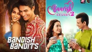 Top Romantic Web Series: पांच हिंदी वेब सीरीज जो मोहब्बत में डुबा कर रख देती है