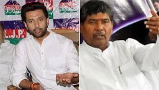 LJP एपिसोड में JDU-BJP का रोल - और चिराग के बाउंसबैक का इशारा क्या है?