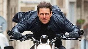 Mission Impossible वाले टॉम क्रूज जैसी सफलता पाने के लिए 5 आदत अपना लें
