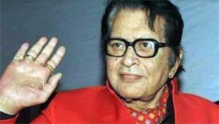 Manoj Kumar: डेब्यू फिल्म में 'भिखारी' का किरदार निभाने वाले मनोज ऐसे बने 'भारत कुमार'