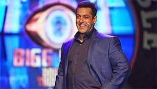 Bigg Boss 15 से सलमान खान की बादशाहत को 'विराम'!