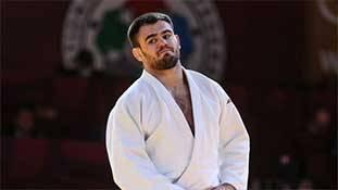 Palestine के समर्थन में Algeria के खिलाड़ी ने Tokyo Olympic में जो किया वो शर्मनाक है!