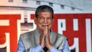 पंजाब में 'बदलाव' लाने वाली कांग्रेस के लिए उत्तराखंड में रावत ही विकल्प क्यों?