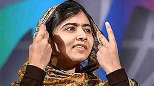 मलाला की 'आजाद ख्याली' से पाक सरकार खुश हो सकती है, जनता नहीं