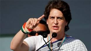 यूपी में प्रियंका गांधी ने गठबंधन के संकेत दिए? लेकिन, कौन देगा कांग्रेस का साथ