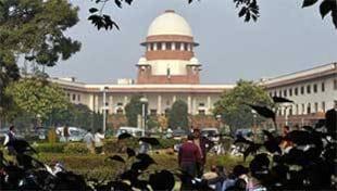 Sedition Law पर गांधी, तिलक, ब्रिटिश का हवाला देने वाले सुप्रीम कोर्ट की मासूमियत के सदके!