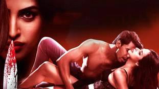 इरॉटिक और पोर्न फिल्म में अंतर क्या है, जिसकी राज कुंद्रा और शिल्पा बार-बार दुहाई दे रहे हैं