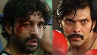 Sarpatta Parambarai review: 'सरपट्टा'-'तूफ़ान' फिल्में हैं बॉक्सरों पर, फर्क जमीन-आसमान का है
