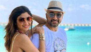 Hungama 2 movie: राज कुंद्रा के 'गुनाहों' की सजा शिल्पा शेट्टी को क्यों?