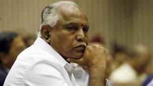 क्या कर्नाटक में 'बदलाव' का रिस्क भाजपा उठा पाएगी?