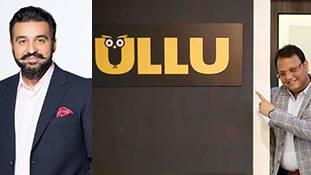 Ullu App: दूसरे 'राज कुंद्रा' बनकर उभरे विभु अग्रवाल, आरोप एक कदम आगे हैं!
